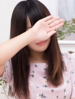 Meru【メル】 | Loveliceラブリス滋賀 - 近江八幡・甲賀風俗