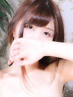 あずき|日本橋・千日前風俗で今すぐ遊べる女の子