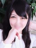 しき|やんちゃな子猫日本橋店でおすすめの女の子