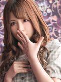 ともか やんちゃな子猫日本橋店でおすすめの女の子
