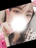 まいか|やんちゃな子猫日本橋店でおすすめの女の子