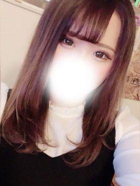 まなほ|日本橋・千日前風俗で今すぐ遊べる女の子