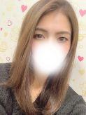 まりの|やんちゃな子猫日本橋店でおすすめの女の子