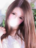 ゆりこ|やんちゃな子猫日本橋店でおすすめの女の子