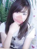 ふわ|やんちゃな子猫日本橋店でおすすめの女の子