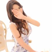 ティアラ|やんちゃな子猫日本橋店 - 日本橋・千日前風俗