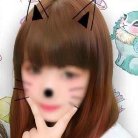 える|やんちゃな子猫日本橋店 - 日本橋・千日前風俗