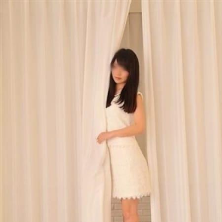 おんぷ|やんちゃな子猫日本橋店 - 日本橋・千日前風俗