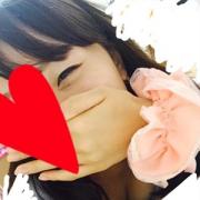 やすらぎ|やんちゃな子猫日本橋店 - 日本橋・千日前風俗