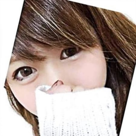 ゆい|やんちゃな子猫日本橋店 - 日本橋・千日前風俗