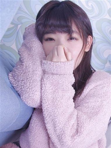 ゆの|やんちゃな子猫日本橋店 - 日本橋・千日前風俗
