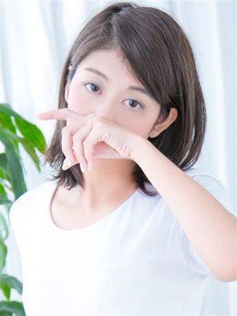 ゆみこ | 夜這い専門 発情する奥様たち 梅田店 - 梅田風俗