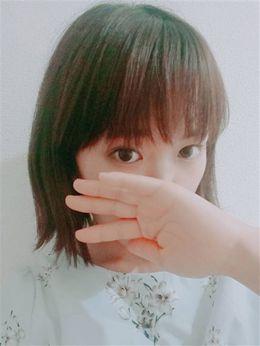 るか | 夜這い専門 発情する奥様たち 梅田店 - 梅田風俗
