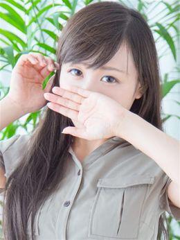 ゆい | 夜這い専門 発情する奥様たち 梅田店 - 梅田風俗