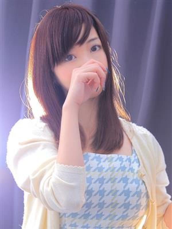 「はじめまして♪」02/02(木) 20:15 | いぶきの写メ・風俗動画