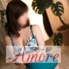真紀|AMORE~アモーレ~ - 池袋風俗