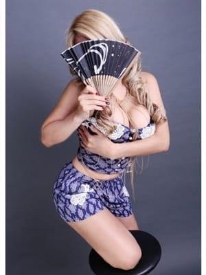 ヴァレリ|Aphrodite(アフロディーテ) - 岡崎・豊田(西三河)風俗