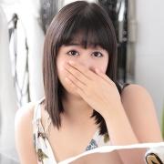 はうる|ウルトラの乳泉大津・岸和田店 - 岸和田・関空風俗