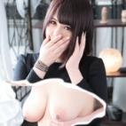 滝川クリステルさんの写真