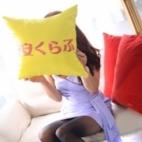 麻丘 美里|人妻デリヘル安安くらぶ - 西宮・尼崎風俗