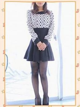 みなみ | 人妻のHINKAKU - 水戸風俗