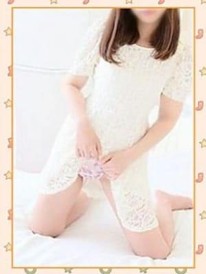 あつこ|人妻のHINKAKU - 水戸風俗