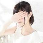 もも 清楚系アイドル女子|CLUB FACE Fukuoka - 福岡市・博多風俗