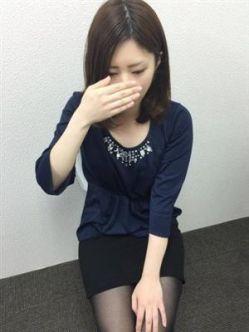 えみ 現役看護師|CLUB FACE Fukuokaでおすすめの女の子