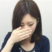 えみ 現役看護師 | CLUB FACE Fukuoka - 福岡市・博多風俗