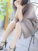 あみ 爆乳Gカップ美女|CLUB FACE Fukuokaでおすすめの女の子