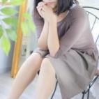 あみ 爆乳Gカップ美女|CLUB FACE Fukuoka - 福岡市・博多風俗