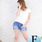 ななお|CLUB FACE Fukuoka - 福岡市・博多風俗