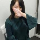 もなか|CLUB FACE Fukuoka - 福岡市・博多風俗