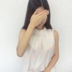 さら|CLUB FACE Fukuoka - 福岡市・博多風俗