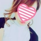 しおり|CLUB FACE Fukuoka - 福岡市・博多風俗