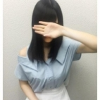 このみ|CLUB FACE Fukuoka - 福岡市・博多風俗