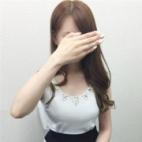 春麗(うらら) 某モデル事務所|CLUB FACE Fukuoka - 福岡市・博多風俗