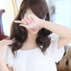 純玲(すみれ)純真さに満ちた美女|CLUB FACE Fukuoka - 福岡市・博多風俗