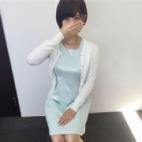 凛(りん) 8/22体験入店|CLUB FACE Fukuoka - 福岡市・博多風俗