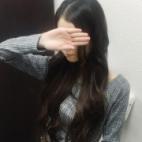 まな 10/3体験入店|CLUB FACE Fukuoka - 福岡市・博多風俗