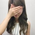 あゆ 新川 優愛似Fカップ|CLUB FACE Fukuoka - 福岡市・博多風俗
