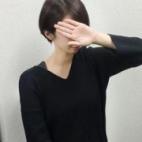 さくら 11/6体験入店|CLUB FACE Fukuoka - 福岡市・博多風俗