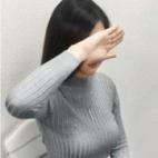 ねいろ 11/13体験入店|CLUB FACE Fukuoka - 福岡市・博多風俗