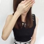 優花(ゆうか) 純白Fカップ美女|CLUB FACE Fukuoka - 福岡市・博多風俗