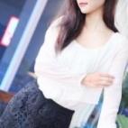 蒼空(あおい) 黒髪清楚系美女|CLUB FACE Fukuoka - 福岡市・博多風俗