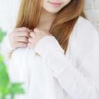 れむ 清楚でキュートな美少女|CLUB FACE Fukuoka - 福岡市・博多風俗