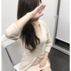 雛乃(ひなの) 12/1体験入店|CLUB FACE Fukuoka - 福岡市・博多風俗