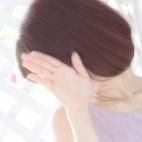 かな 完全業界未経験の専門学生|CLUB FACE Fukuoka - 福岡市・博多風俗