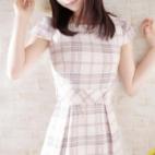 ひめか 清楚感漂う黒髪の美少女|CLUB FACE Fukuoka - 福岡市・博多風俗