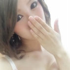 あゆみ アイドル級美女|CLUB FACE Fukuoka - 福岡市・博多風俗